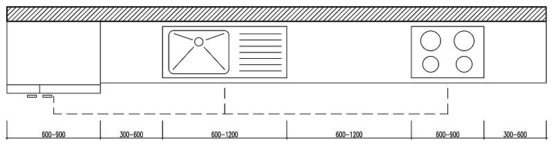 07%20(layout) Bo tri phong bep theo phong thuy nhu the nao