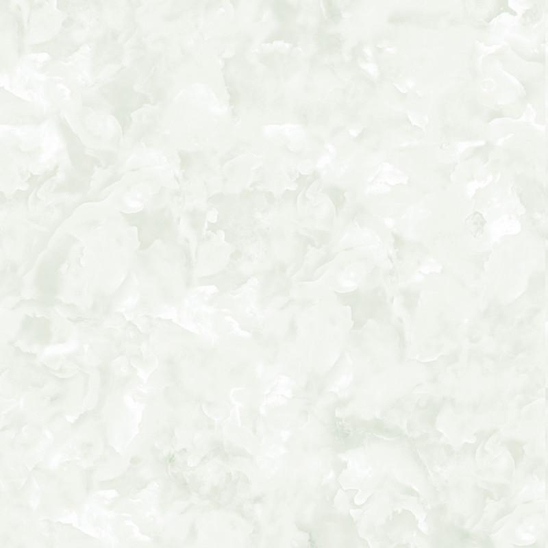 03.600600.09155