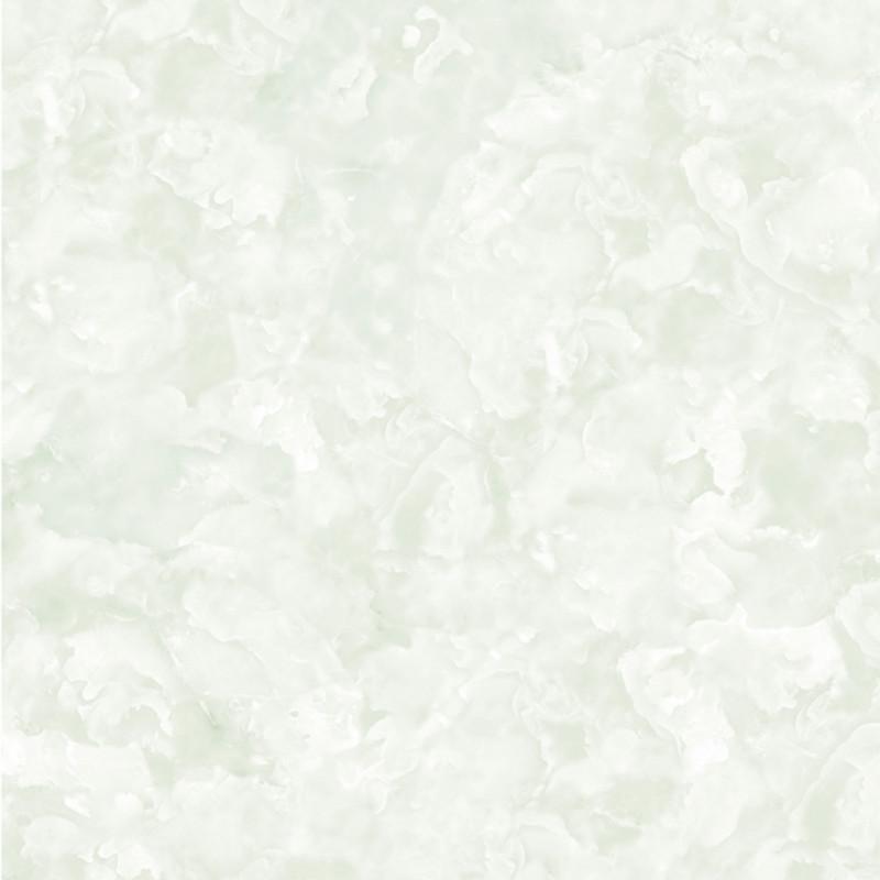 03.800800.08701