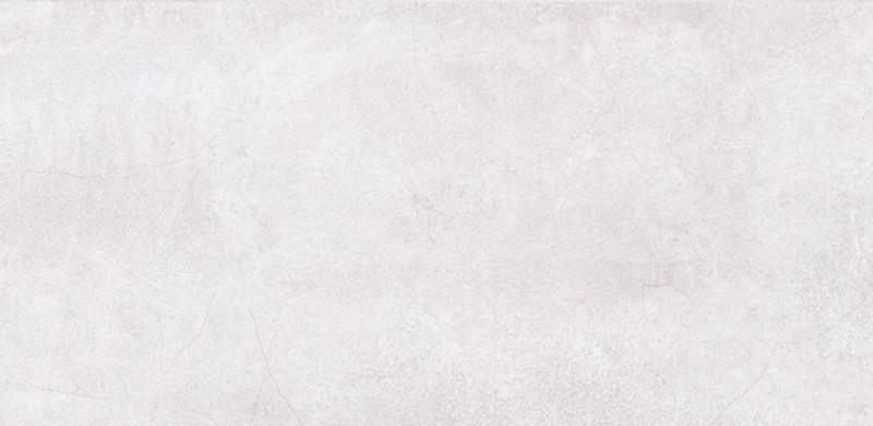 03.300600.09174