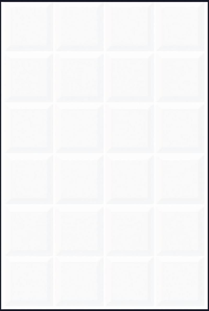 05.300450.15434