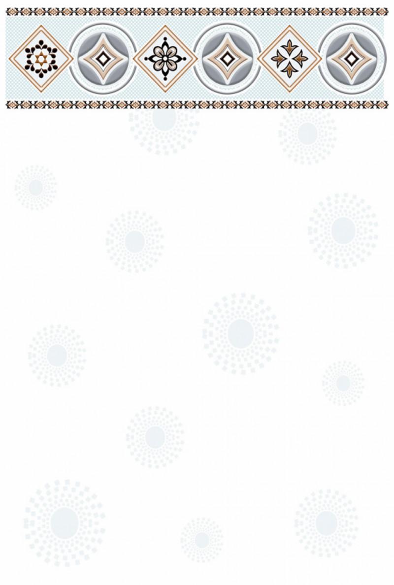 14.300450.15341