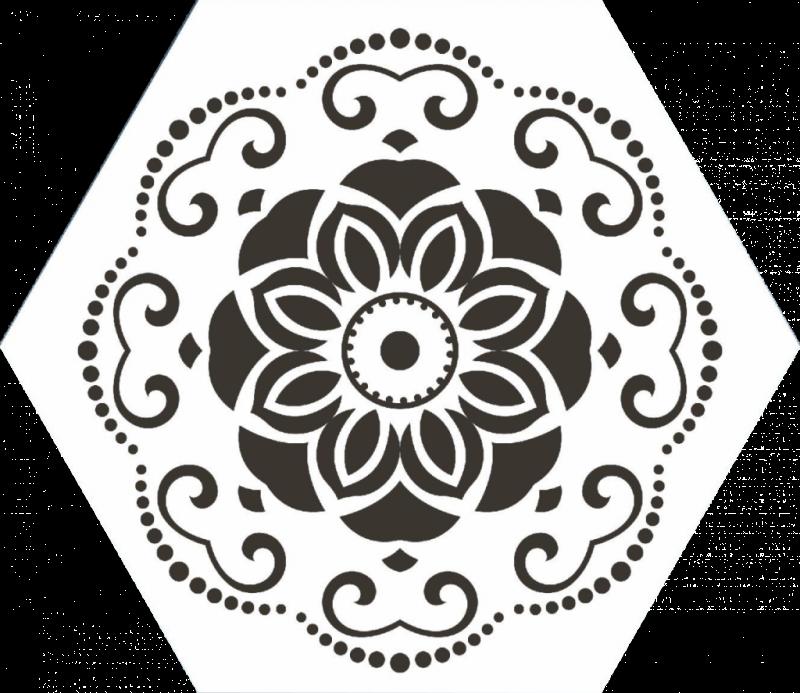 06.150173.18614