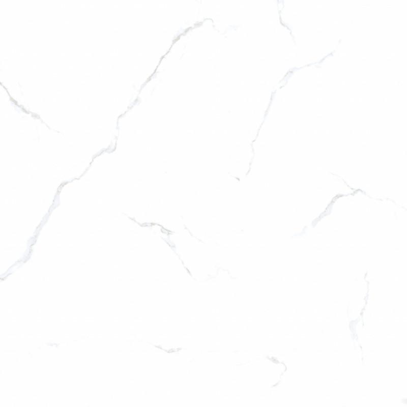 03.600600.09241