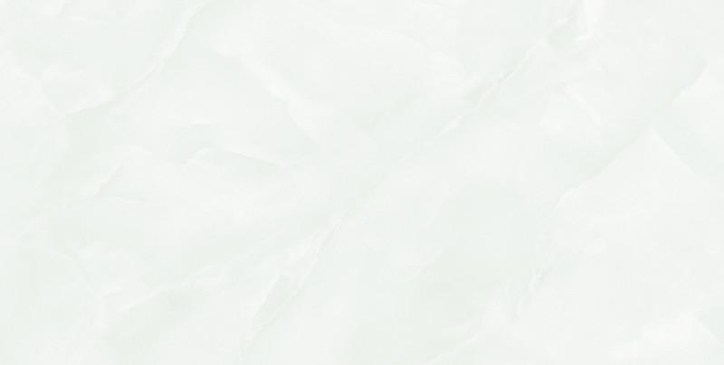 14.300600.02234