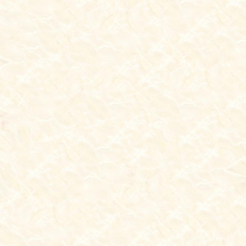 14.400400.15495