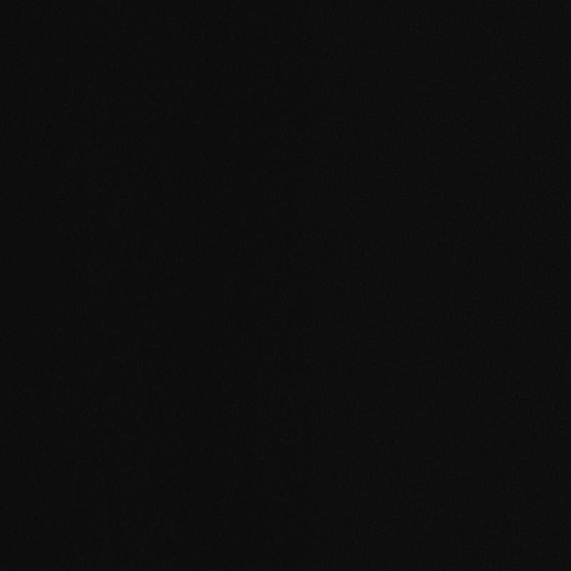 06.400400.18443
