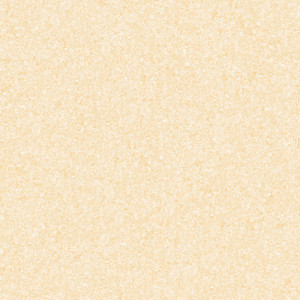 13.600600.17501