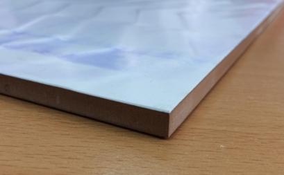 Cách phân loại gạch Ceramic