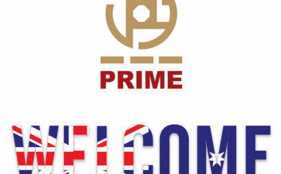 World discovery with Prime – Visiting Australia