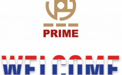 Cùng Prime khám phá thế giới – Tham quan Vương Quốc Thái Lan