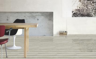 Gạch ceramic HD – Không gian mơ ước