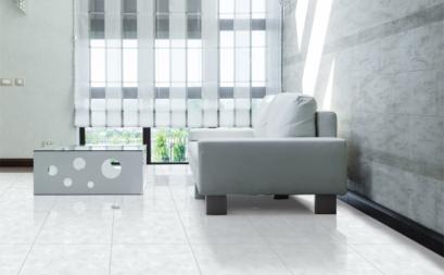 Phong cách tối giản – tại sao luôn hấp dẫn?