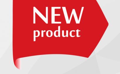 Sản phẩm mới của tuần – Gạch ốp Prime