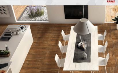 TIP chọn gạch lát nền đẹp cho ngôi nhà của bạn