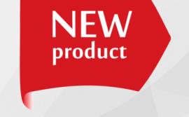 Sản phẩm mới của tuần- Gạch ốp lát 10