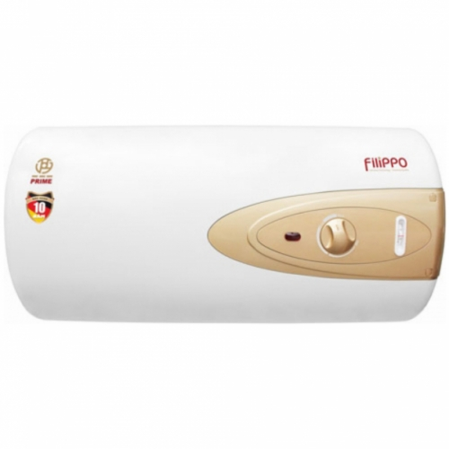 Water heater - Model: Filippo FC20