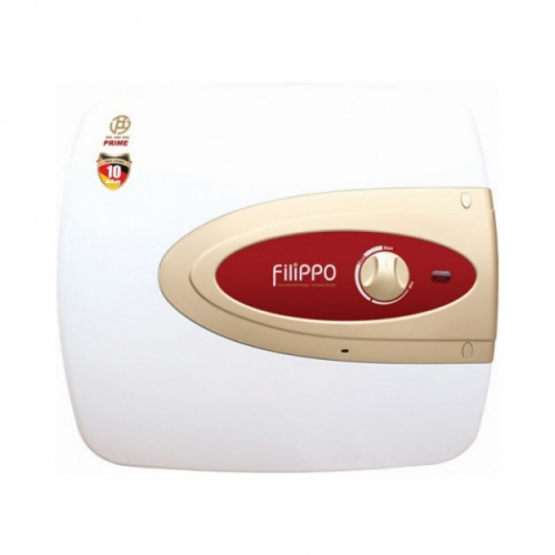Water heater - Model: Filippo FS20