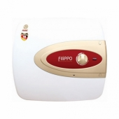 Water heater - Model: Filippo FS30