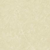 13.500500.02631